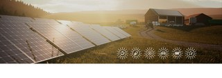 SMA Energy System Business - Save up to 80% on energy costs with solar power